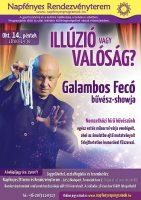 buvesz-galambos-feco-10-14-a4-01